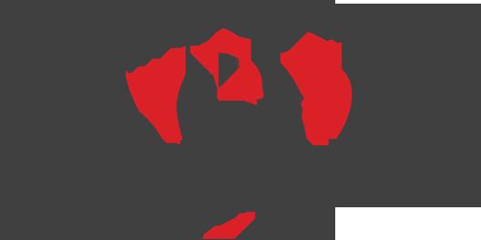 Neuherz-Logo_2013