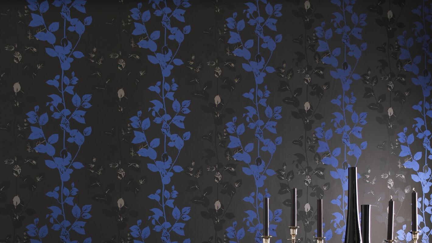 PrL Prestigious Textiles Beechwood Midnight1