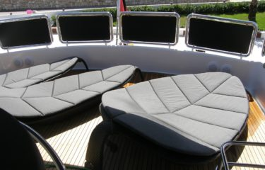 Yacht mallorca (5)